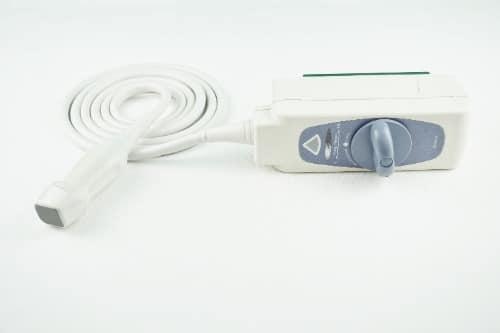 Aloka UST-52101N