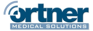 Ortner Medical Solutions