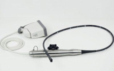 Philips S7-2 Omni