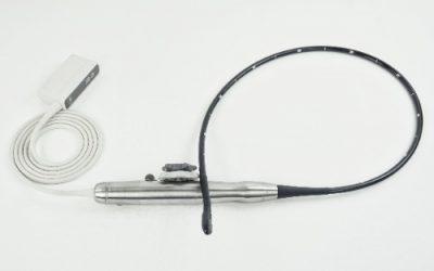 Philips X8-2t