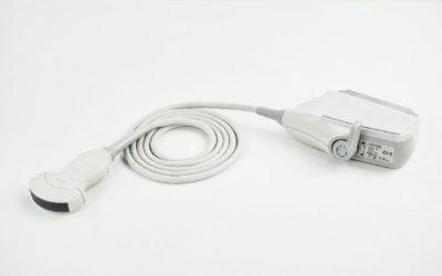 Philips C7-3
