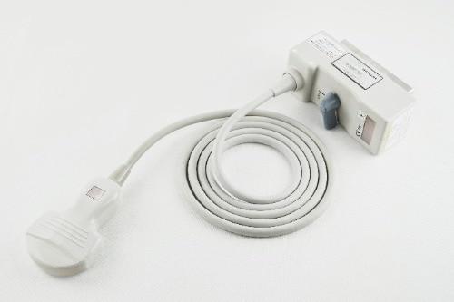 Hitachi EUP-C514